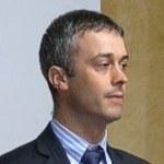 Paolo Coppola