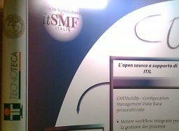 itSMF2008_stand02