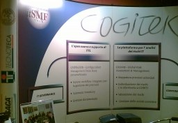 itSMF2008_stand01
