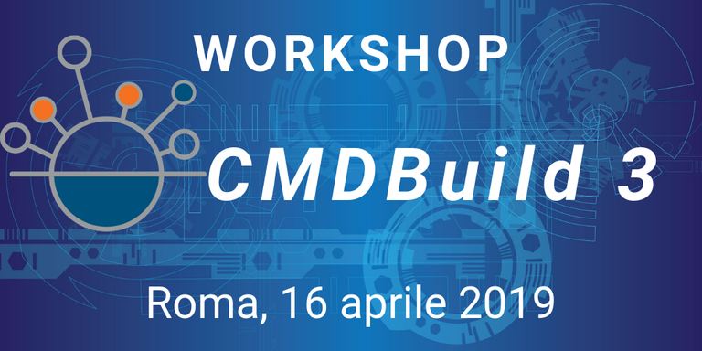 CMDBuild3_workshop