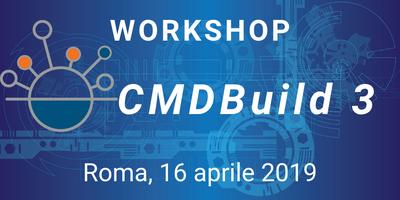 CMDBuild3_workshop