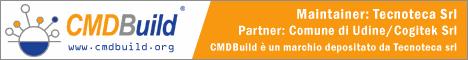 Banner CMDBuild 02