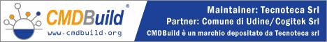 banner CMDBuild 03