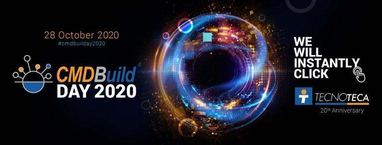 cmdbuilday2020