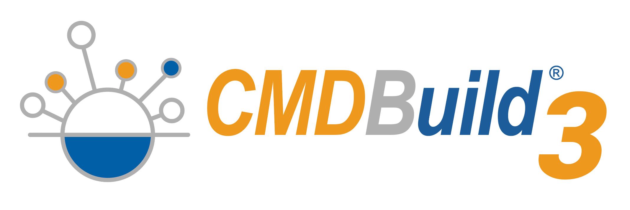 CMDBuild_3_logo