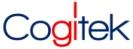 Logo Cogitek