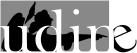 logo Comune Udine