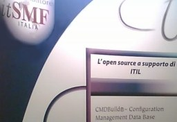 itSMF2008_stand04