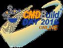 CMDBuild DAY 2016