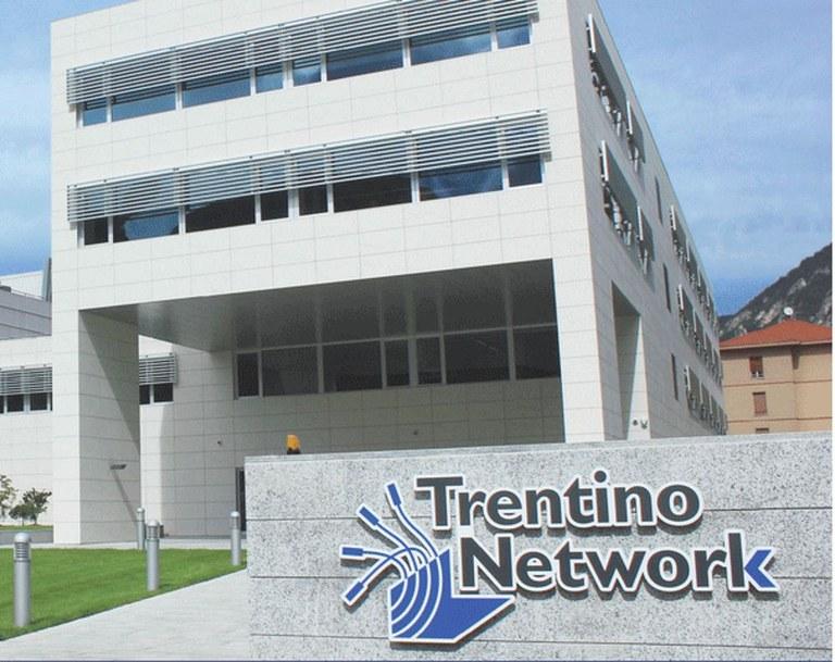 trentinoNetwork2.jpg