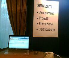 itSMF2006b.jpg