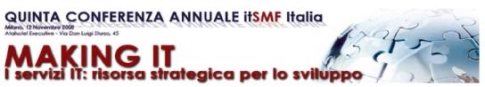 itsmf2008.jpg