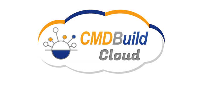 logo_cloudcmdb.png