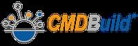 CMDBuild logo