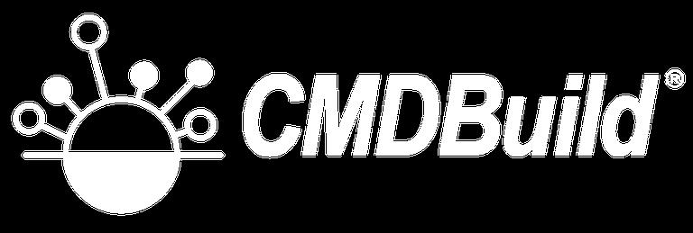 Logo_CMDBuild_white.png