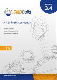 Administrator Manual