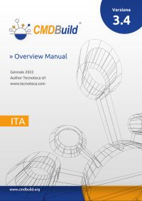 Overview manual
