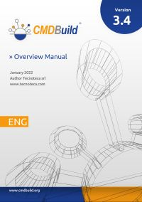 Overview Manual in English