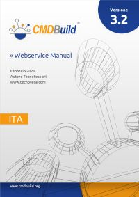 Webservice Manual