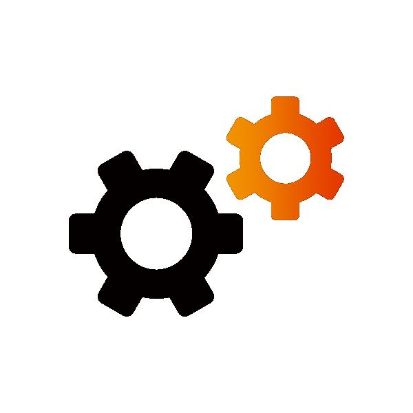 motore-di-workflow.png