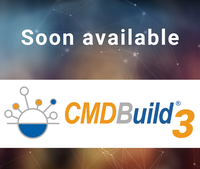 CMDBuild3