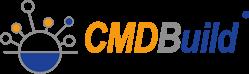 cmdbuild_logo.png