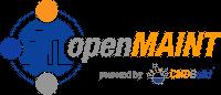 openmaint_logo.png