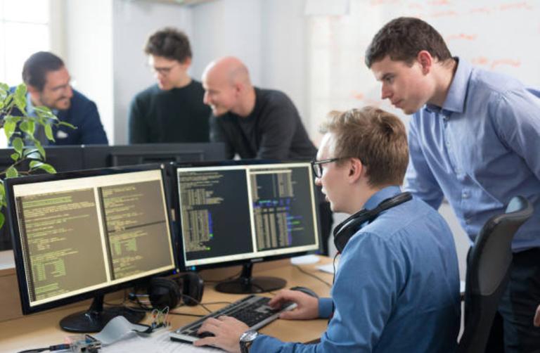 programmatori.png