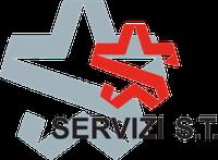 ServiziST