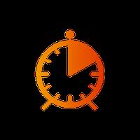 Scheduler per task automatici