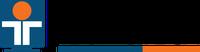 logo_Tecnoteca
