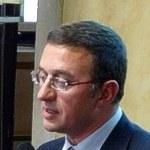 Alberto Bini