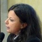 Rossella Macinante