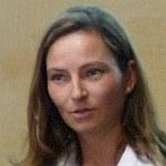 Lidia Pascoli