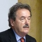 Mario Pezzetta