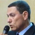 Pietro Scerrato