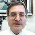 Carlo Simonelli