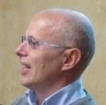 Gaudenzio Vinetti