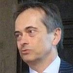 Carlo Cammelli