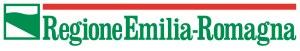 Logo Regione Emilia Romagna