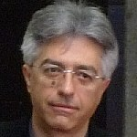 Fabio Bottega