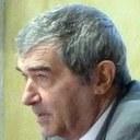 Intervento di Giampaolo Rizzi